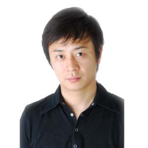 [代表] 崔 哲浩